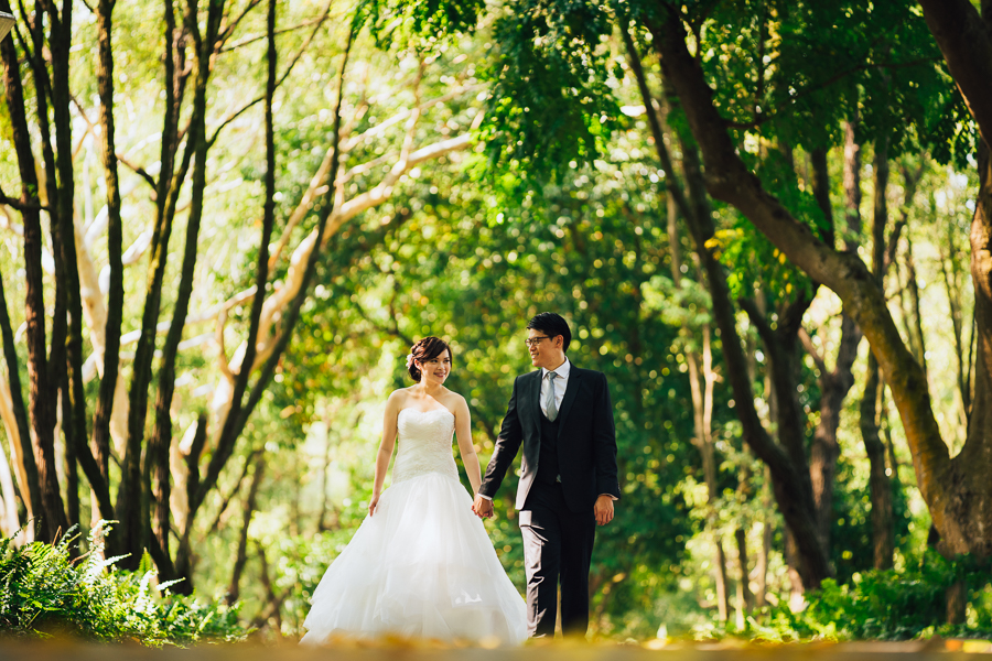 Singapore Wedding Photographer - Lionel & Jofid Pre-Wedding (11 of 31).jpg