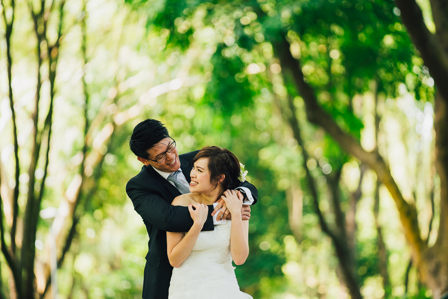 Singapore Wedding Photographer - Lionel & Jofid Pre-Wedding (12 of 31).jpg
