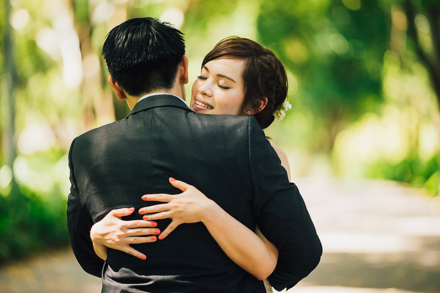 Singapore Wedding Photographer - Lionel & Jofid Pre-Wedding (13 of 31).jpg