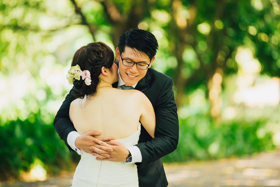 Singapore Wedding Photographer - Lionel & Jofid Pre-Wedding (14 of 31).jpg