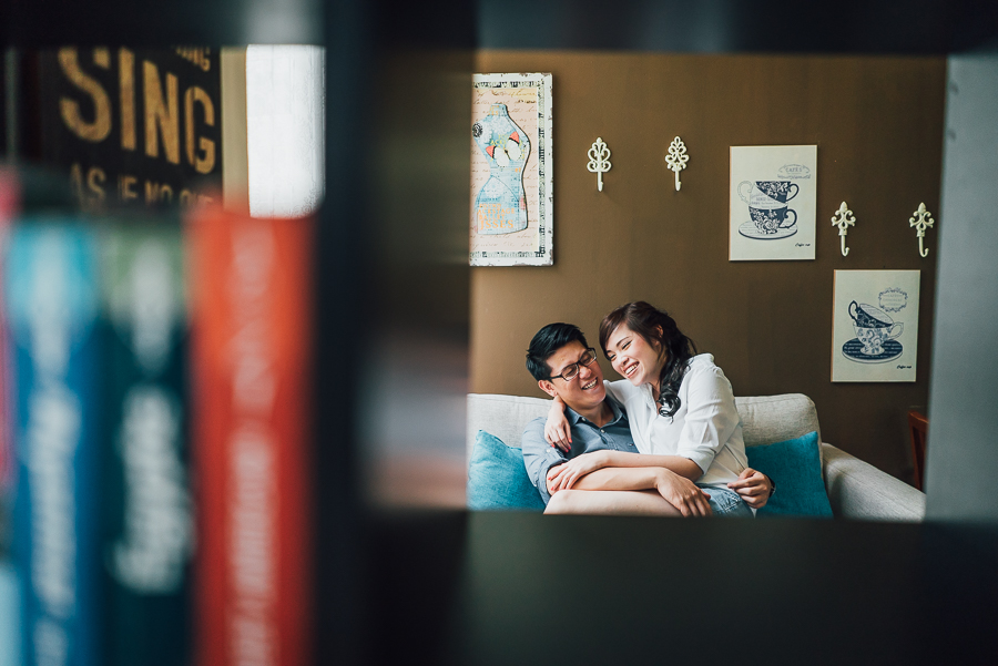 Singapore Wedding Photographer - Lionel & Jofid Pre-Wedding (24 of 31).jpg