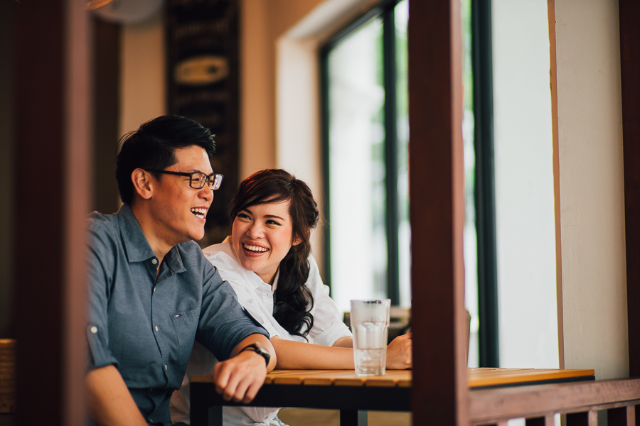 Singapore Wedding Photographer - Lionel & Jofid Pre-Wedding (25 of 31).jpg