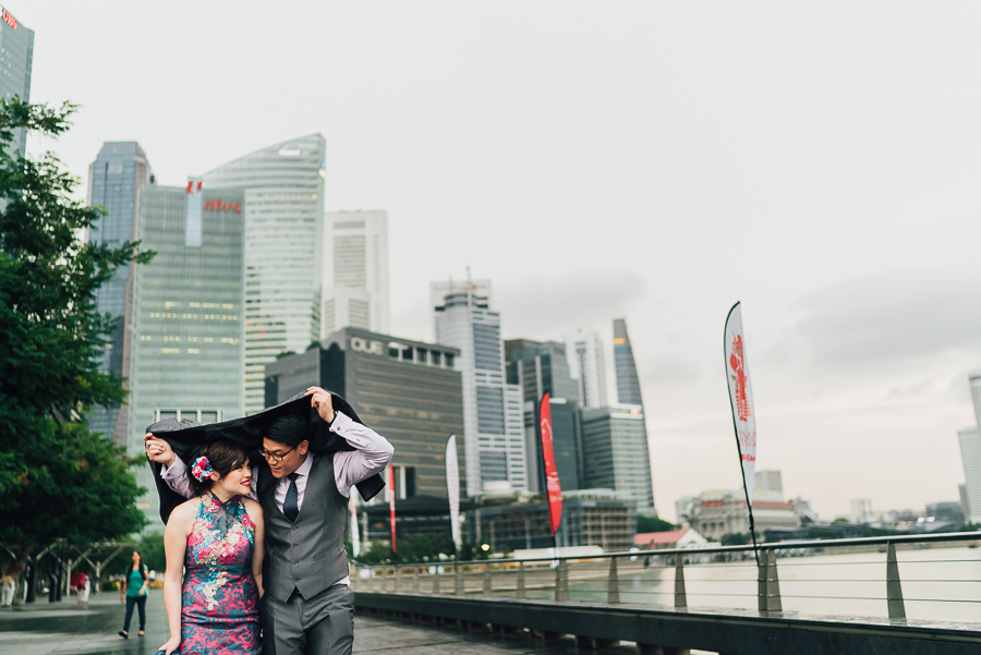 Singapore Wedding Photographer - Lionel & Jofid Pre-Wedding (27 of 31).jpg