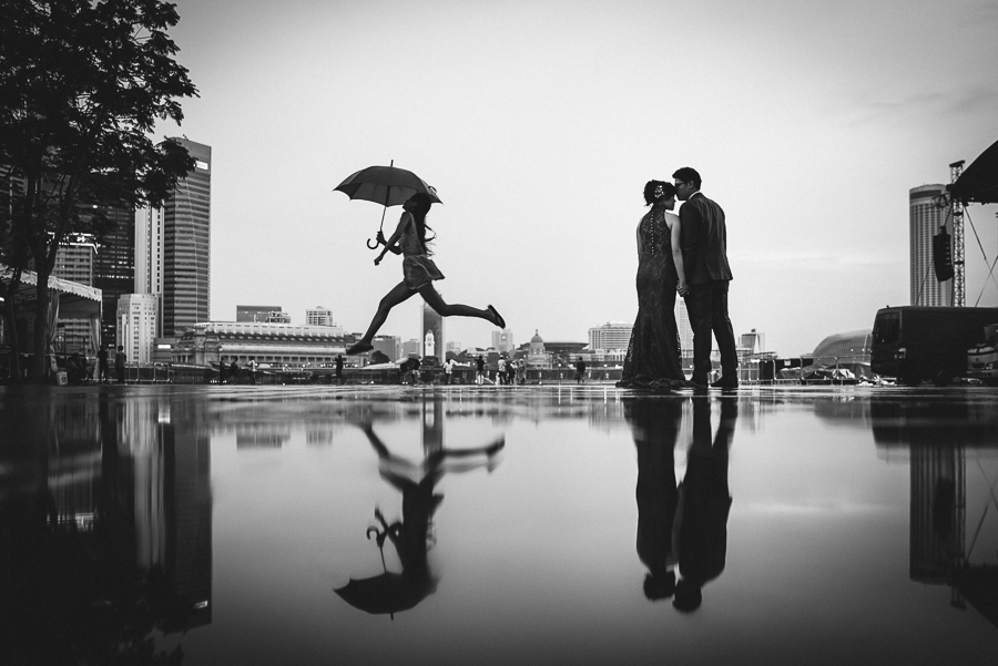 Singapore Wedding Photographer - Lionel & Jofid Pre-Wedding (29 of 31).jpg