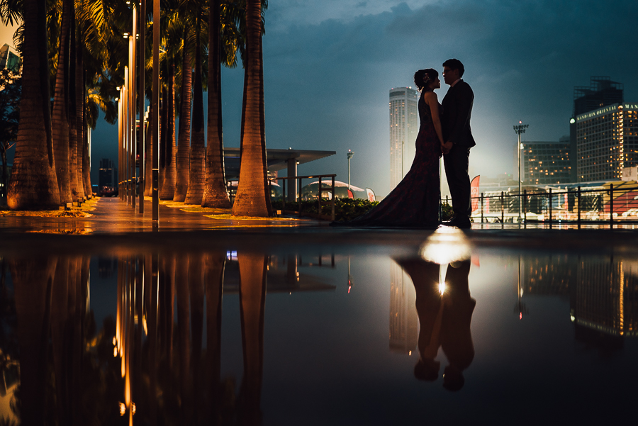 Singapore Wedding Photographer - Lionel & Jofid Pre-Wedding (30 of 31).jpg