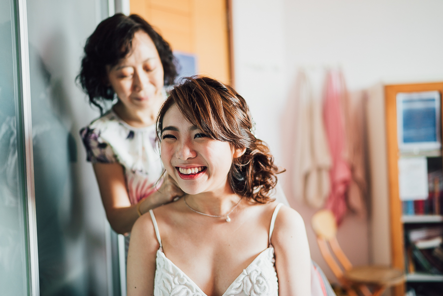 Singapore Wedding Photography Danny & Tabbi AD (24 of 204).jpg