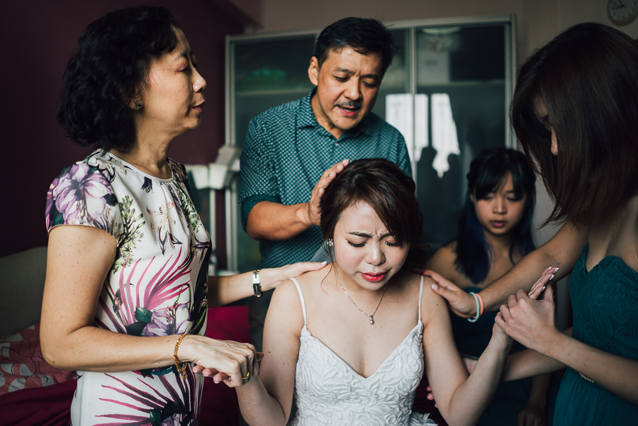 Singapore Wedding Photography Danny & Tabbi AD (28 of 204).jpg