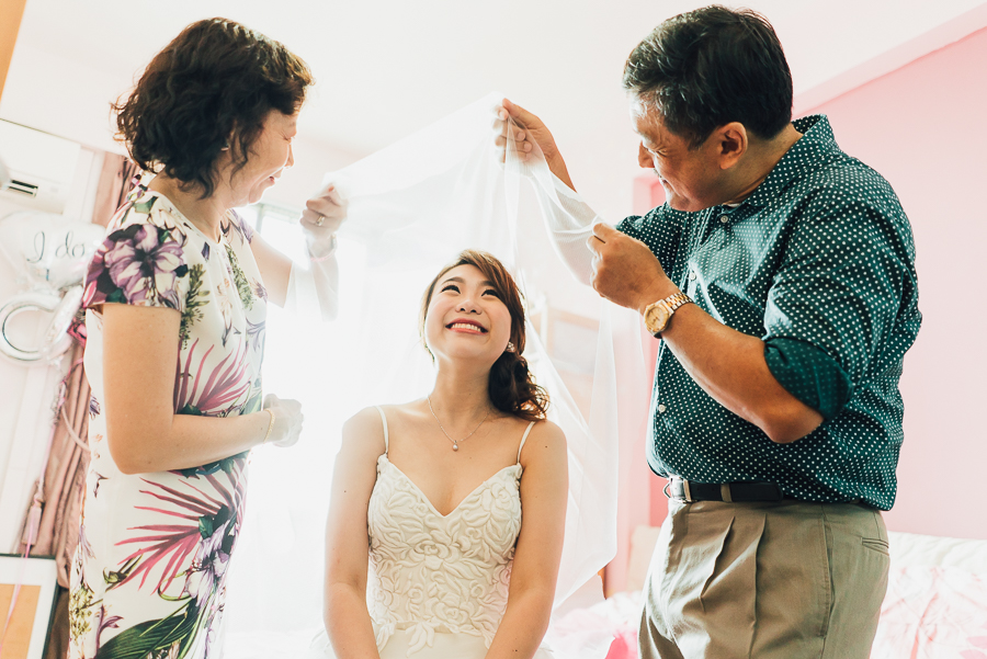 Singapore Wedding Photography Danny & Tabbi AD (33 of 204).jpg