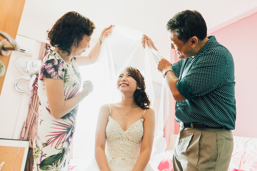 Singapore Wedding Photography Danny & Tabbi AD (32 of 204).jpg