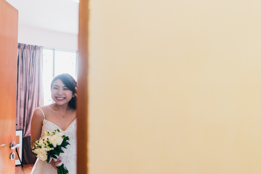 Singapore Wedding Photography Danny & Tabbi AD (92 of 204).jpg