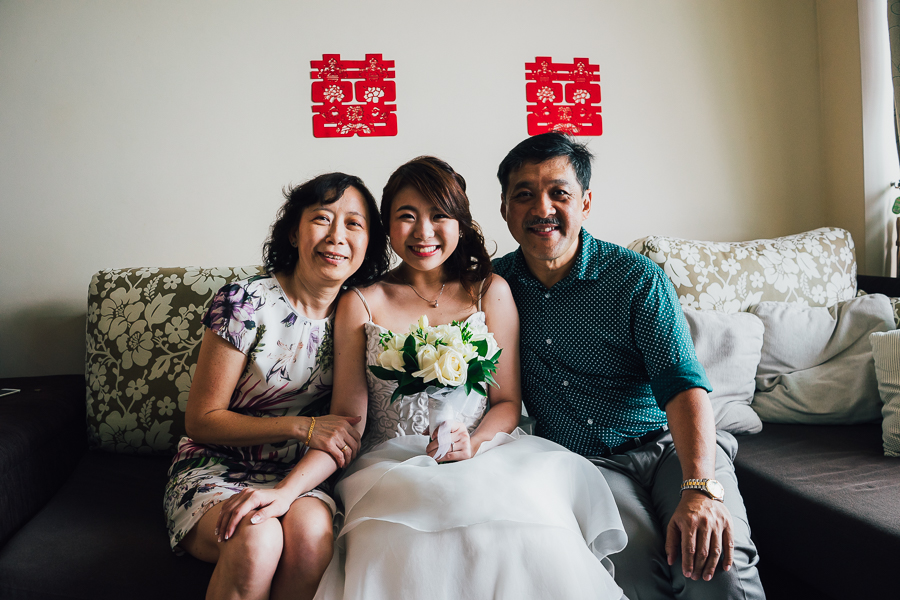 Singapore Wedding Photography Danny & Tabbi AD (96 of 204).jpg