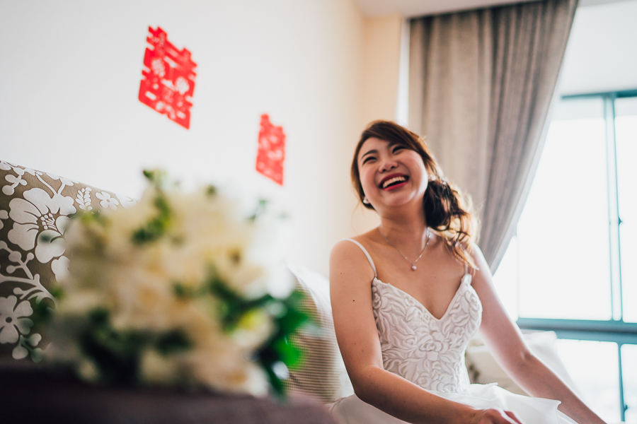 Singapore Wedding Photography Danny & Tabbi AD (99 of 204).jpg