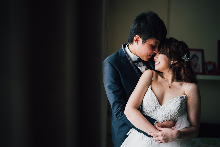 Singapore Wedding Photography Danny & Tabbi AD (103 of 204).jpg