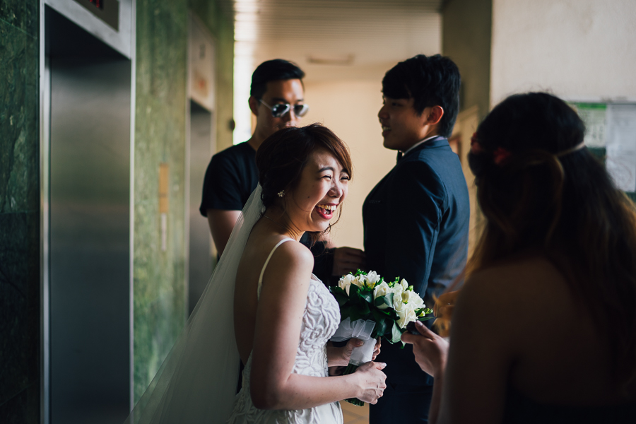 Singapore Wedding Photography Danny & Tabbi AD (120 of 204).jpg