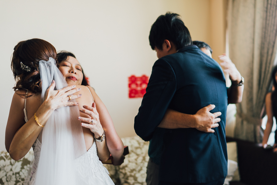 Singapore Wedding Photography Danny & Tabbi AD (124 of 204).jpg