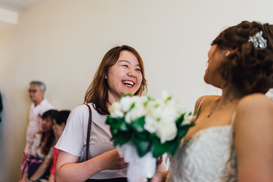 Singapore Wedding Photography Danny & Tabbi AD (127 of 204).jpg