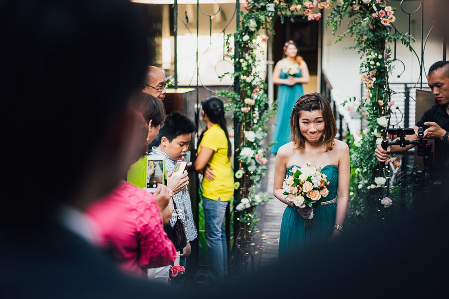 Singapore Wedding Photography Danny & Tabbi AD (148 of 204).jpg
