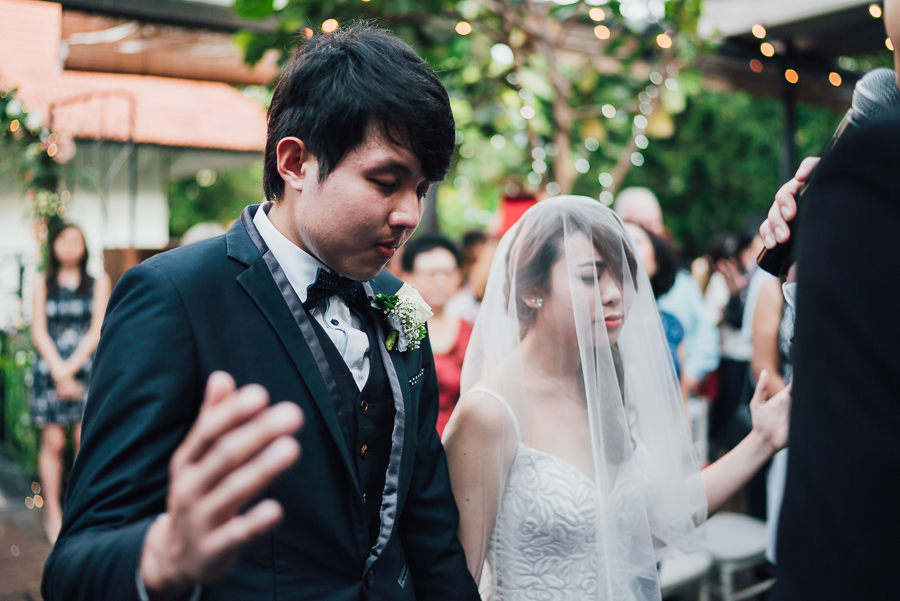 Singapore Wedding Photography Danny & Tabbi AD (155 of 204).jpg