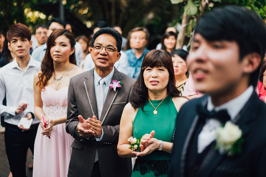 Singapore Wedding Photography Danny & Tabbi AD (159 of 204).jpg