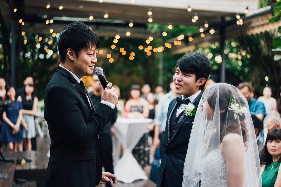 Singapore Wedding Photography Danny & Tabbi AD (163 of 204).jpg