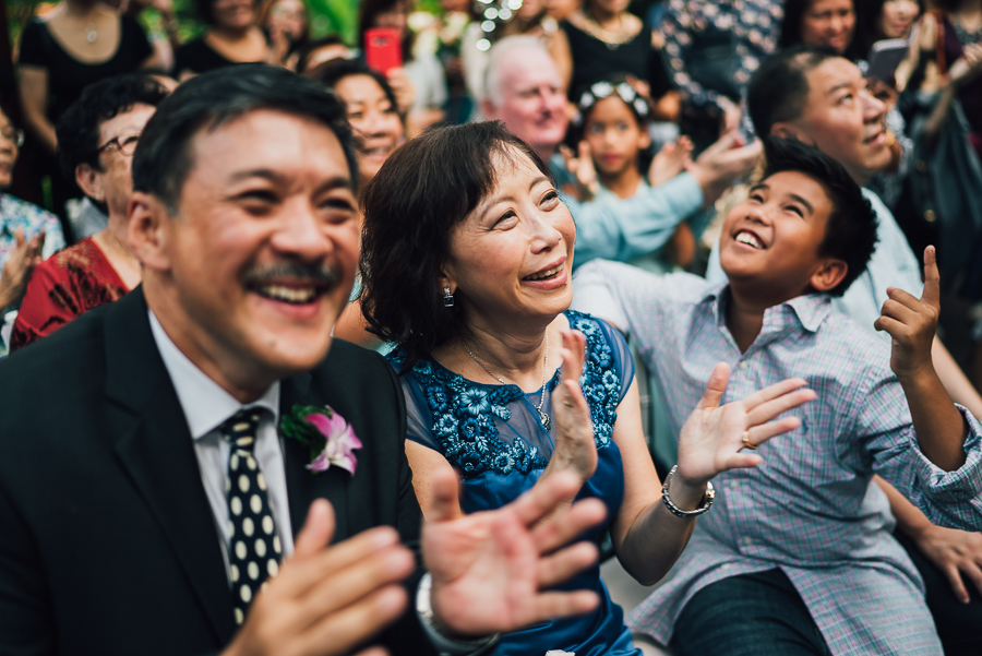 Singapore Wedding Photography Danny & Tabbi AD (170 of 204).jpg