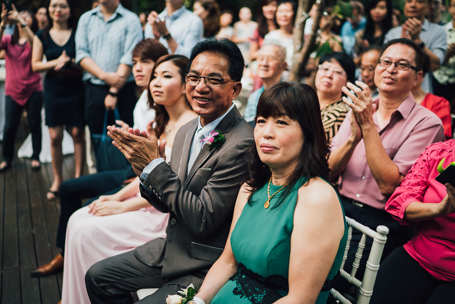 Singapore Wedding Photography Danny & Tabbi AD (171 of 204).jpg