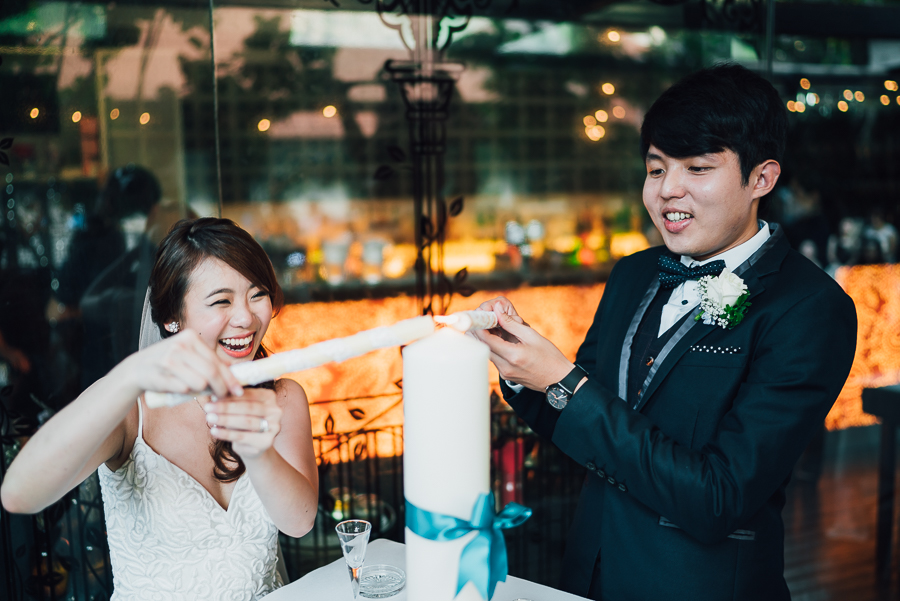 Singapore Wedding Photography Danny & Tabbi AD (172 of 204).jpg