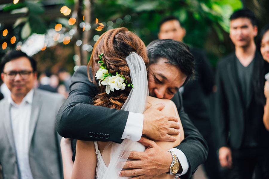 Singapore Wedding Photography Danny & Tabbi AD (175 of 204).jpg