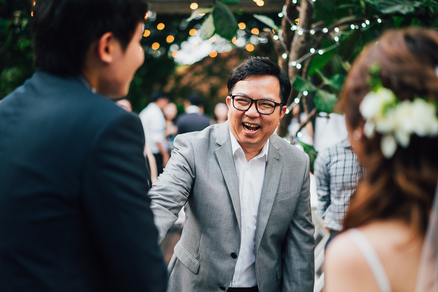Singapore Wedding Photography Danny & Tabbi AD (176 of 204).jpg