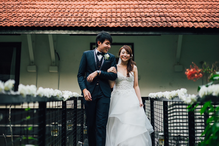 Singapore Wedding Photography Danny & Tabbi AD (179 of 204).jpg