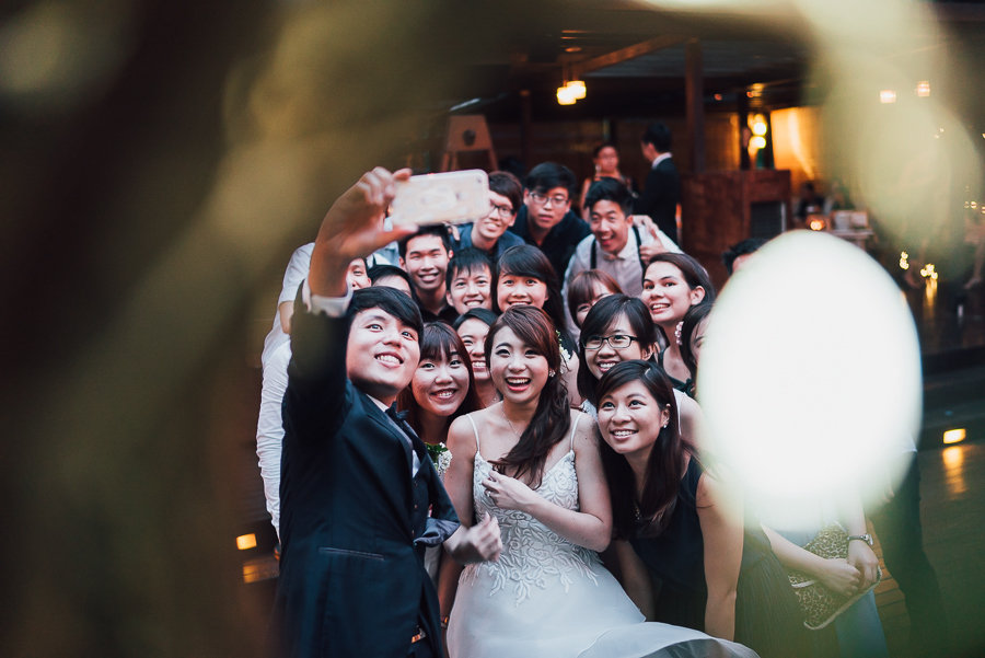 Singapore Wedding Photography Danny & Tabbi AD (181 of 204).jpg
