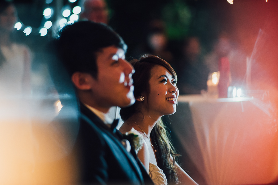 Singapore Wedding Photography Danny & Tabbi AD (182 of 204).jpg