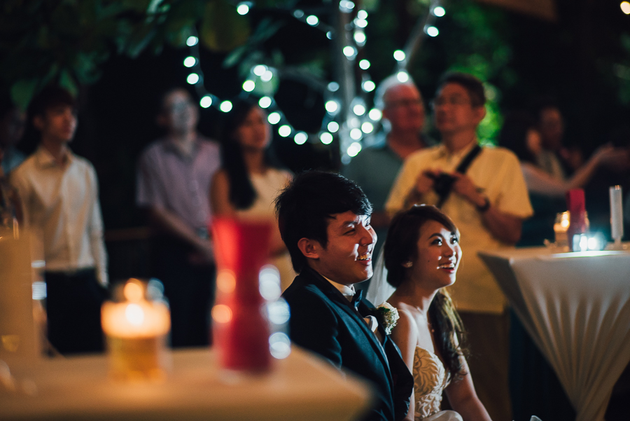 Singapore Wedding Photography Danny & Tabbi AD (183 of 204).jpg