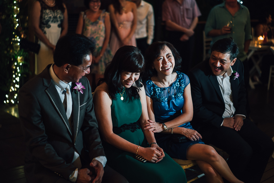 Singapore Wedding Photography Danny & Tabbi AD (185 of 204).jpg