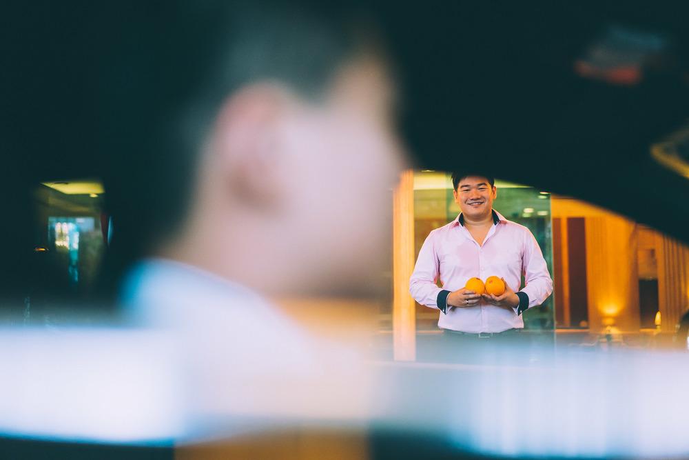 Singapore Wedding Photographer shangrila hotel  Aaron & Sherlyn 27.jpg