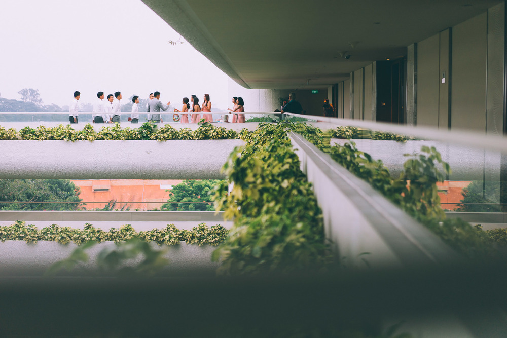 Singapore Wedding Photographer shangrila hotel  Aaron & Sherlyn 31.jpg