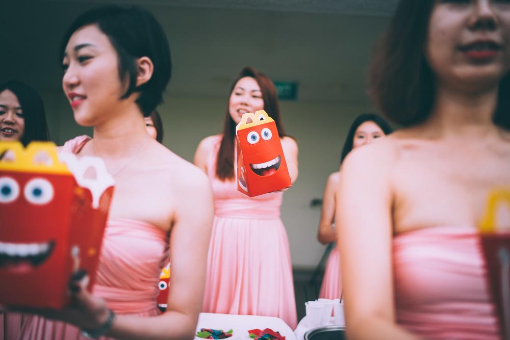 Singapore Wedding Photographer shangrila hotel  Aaron & Sherlyn 40.jpg