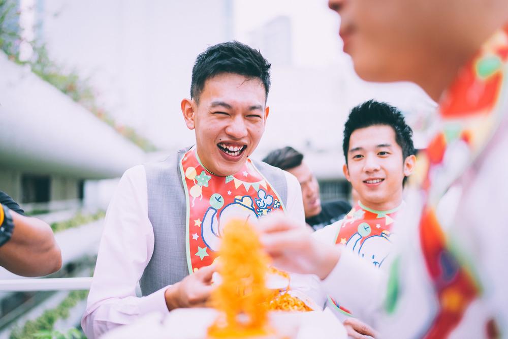 Singapore Wedding Photographer shangrila hotel  Aaron & Sherlyn 43.jpg