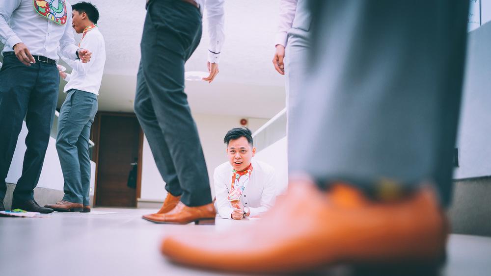 Singapore Wedding Photographer shangrila hotel  Aaron & Sherlyn 45.jpg