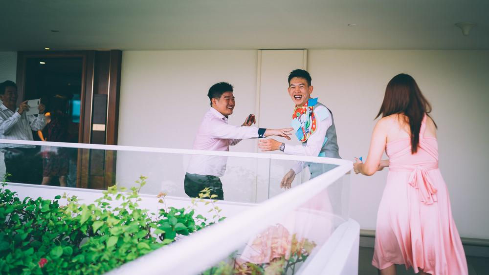 Singapore Wedding Photographer shangrila hotel  Aaron & Sherlyn 53.jpg