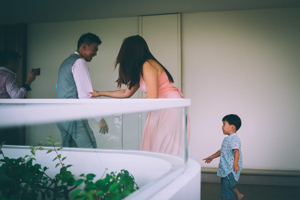 Singapore Wedding Photographer shangrila hotel  Aaron & Sherlyn 54.jpg