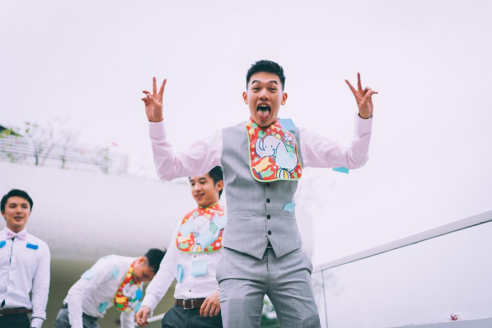 Singapore Wedding Photographer shangrila hotel  Aaron & Sherlyn 56.jpg