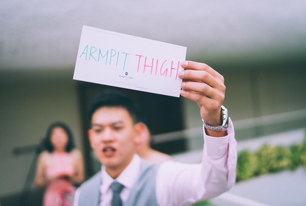 Singapore Wedding Photographer shangrila hotel  Aaron & Sherlyn 58.jpg