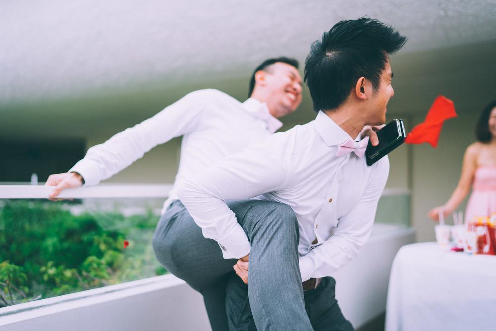 Singapore Wedding Photographer shangrila hotel  Aaron & Sherlyn 60.jpg