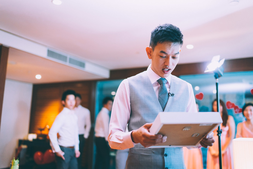 Singapore Wedding Photographer shangrila hotel  Aaron & Sherlyn 62.jpg