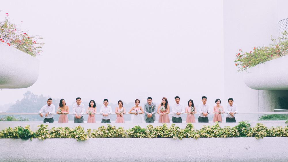 Singapore Wedding Photographer shangrila hotel  Aaron & Sherlyn 72.jpg