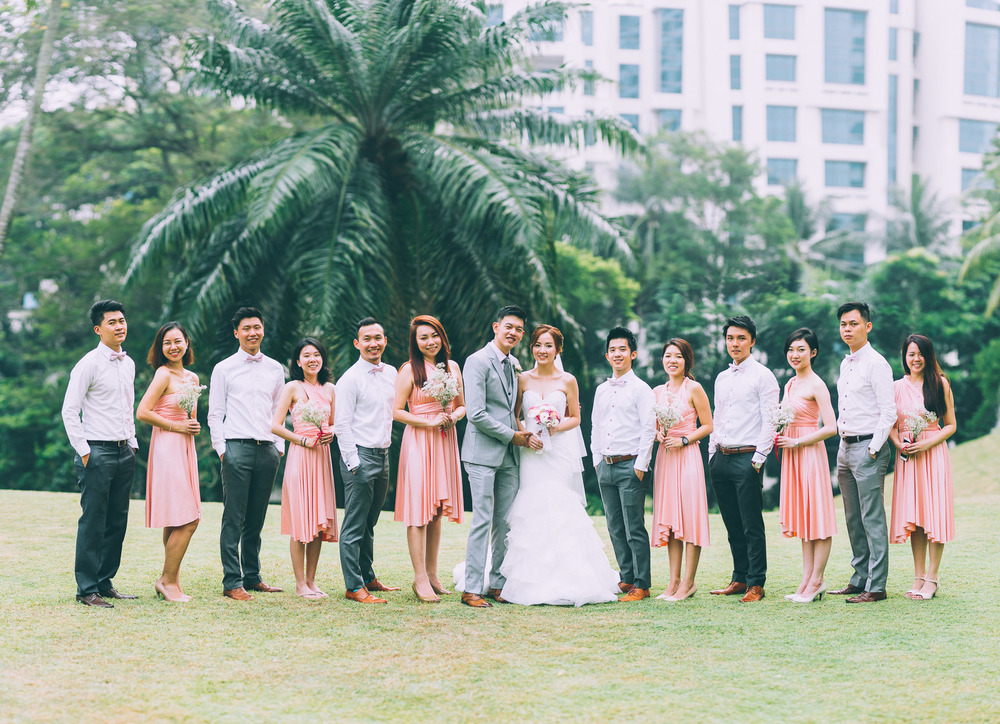 Singapore Wedding Photographer shangrila hotel  Aaron & Sherlyn 76.jpg