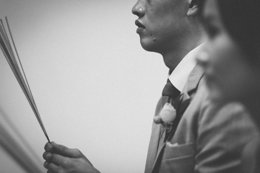 Singapore Wedding Photographer shangrila hotel  Aaron & Sherlyn 93.jpg