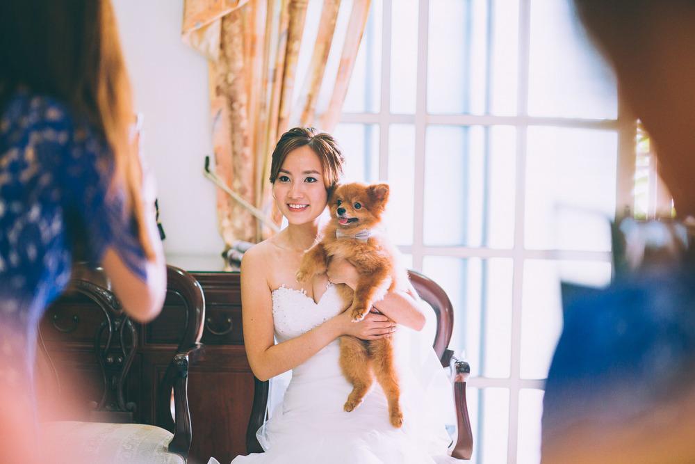 Singapore Wedding Photographer shangrila hotel  Aaron & Sherlyn 103.jpg