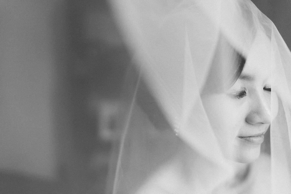 Singapore Wedding Photographer shangrila hotel  Aaron & Sherlyn 108.jpg